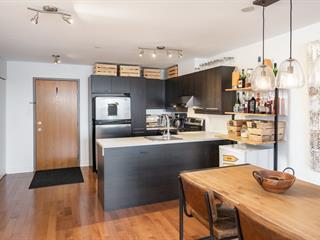Condo / Appartement à louer à Laval (Laval-des-Rapides), Laval, 1420, Rue  Lucien-Paiement, app. 902, 22334244 - Centris.ca