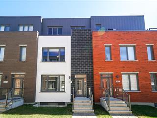 Maison à vendre à Montréal (LaSalle), Montréal (Île), 1879, Rue du Bois-des-Caryers, 28839622 - Centris.ca