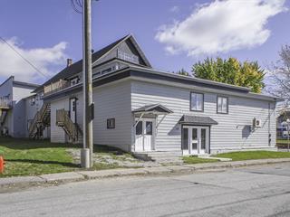 Immeuble à revenus à vendre à East Angus, Estrie, 222Z, Rue  Saint-Jean Ouest, 15753406 - Centris.ca