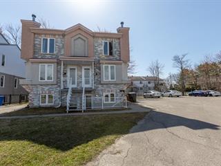 Triplex for sale in Blainville, Laurentides, 146 - 150, Rue des Peupliers, 12128670 - Centris.ca