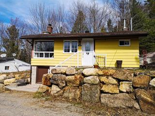 Maison à vendre à Saint-Calixte, Lanaudière, 225, Rue  Laforest, 10829943 - Centris.ca