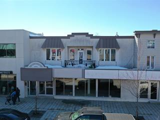 Local commercial à louer à Joliette, Lanaudière, 103 - 113, Place  Bourget Nord, local 107, 24975994 - Centris.ca