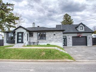 House for sale in Laval (Auteuil), Laval, 13, Rue  Savary, 18262392 - Centris.ca
