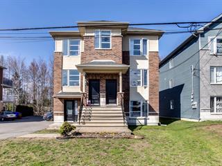 Condo à vendre à Mirabel, Laurentides, 9819, Rue  Henri-Piché, 12649792 - Centris.ca
