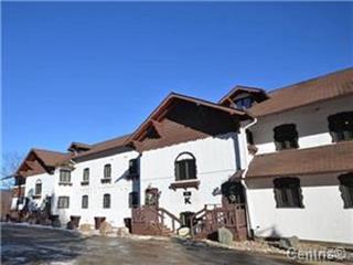 Condo à vendre à Mont-Tremblant, Laurentides, 129, Rue  Cuttle, app. 222, 25725556 - Centris.ca