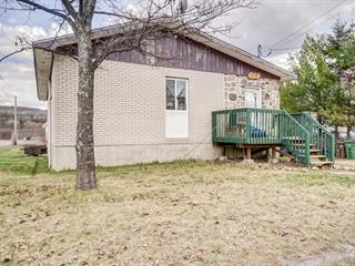 Maison à vendre à Amherst, Laurentides, 126, Rue  Amherst, 25423991 - Centris.ca