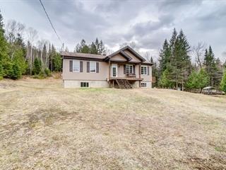 Maison à vendre à Amherst, Laurentides, 2626, Route  323 Nord, 21762516 - Centris.ca