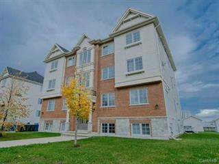 Condo / Apartment for rent in Vaudreuil-Dorion, Montérégie, 420, Rue  Sylvio-Mantha, apt. 102, 15569522 - Centris.ca