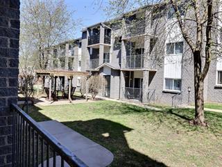 Condo for sale in Granby, Montérégie, 230, Rue  Denison Ouest, apt. 17, 21987193 - Centris.ca