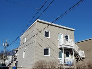 Duplex for sale in Québec (Les Rivières), Capitale-Nationale, 165 - 167, Avenue  Ducharme, 19785635 - Centris.ca