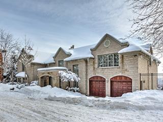 House for rent in Westmount, Montréal (Island), 10, Avenue  Sunnyside, 27695712 - Centris.ca