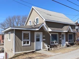 Triplex à vendre à Maniwaki, Outaouais, 194 - 196, Rue  Notre-Dame, 17956365 - Centris.ca
