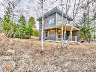 House for sale in Saint-Donat (Lanaudière), Lanaudière, 609, Rue  Allard, 24839030 - Centris.ca