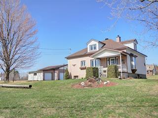 Maison à vendre à Stoke, Estrie, 192, Chemin  Daigle, 11205873 - Centris.ca
