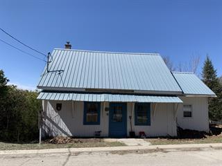 Maison à vendre à Saint-Pierre-de-Broughton, Chaudière-Appalaches, 16, Rue des Pins, 16165024 - Centris.ca
