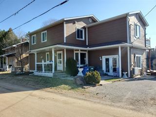 Chalet à vendre à Chénéville, Outaouais, 162, Chemin du Lac-Georges, 25699495 - Centris.ca