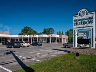 Local commercial à louer à Vaudreuil-Dorion, Montérégie, 3187, Route  Harwood, 18803834 - Centris.ca