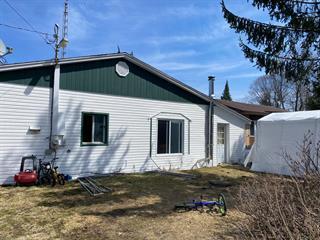 Maison à vendre à Saint-Calixte, Lanaudière, 140, Rue  Pigeon, 28022063 - Centris.ca
