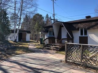 Maison mobile à vendre à Saguenay (Shipshaw), Saguenay/Lac-Saint-Jean, 3421, Rue  Savard, 17075413 - Centris.ca