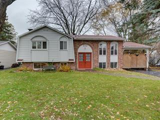 Maison à vendre à Sainte-Thérèse, Laurentides, 590, Rue  Magnan, 23329187 - Centris.ca