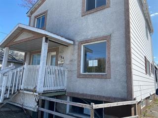 House for sale in Lachute, Laurentides, 104, Rue  Principale, 27124246 - Centris.ca