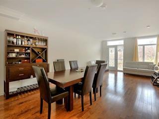 Condo / Appartement à louer à Montréal (Ville-Marie), Montréal (Île), 1284, Rue  Sherbrooke Est, app. 401, 9832333 - Centris.ca