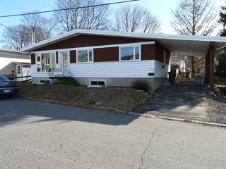Duplex for sale in Lévis (Les Chutes-de-la-Chaudière-Est), Chaudière-Appalaches, 114 - 116, Rue  Joseph-Garant, 12617103 - Centris.ca