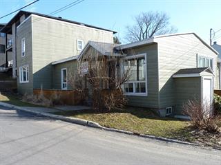 House for sale in Lévis (Desjardins), Chaudière-Appalaches, 21A, Rue  Botrel, 23364872 - Centris.ca