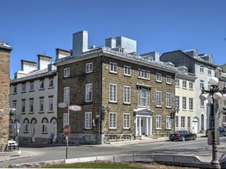 Condo for sale in Québec (La Cité-Limoilou), Capitale-Nationale, 43, Rue  D'Auteuil, apt. 407, 19413292 - Centris.ca