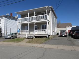 Duplex for sale in Victoriaville, Centre-du-Québec, 220 - 224, Rue  Désiré, 23866009 - Centris.ca