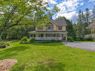House for sale in Stoneham-et-Tewkesbury, Capitale-Nationale, 20, Chemin  McKee, 18855318 - Centris.ca