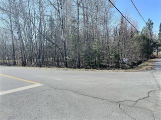 Terrain à vendre à Bromont, Montérégie, Rue  André, 10823103 - Centris.ca