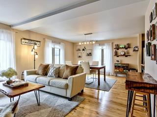 Condo / Appartement à louer à Montréal (Le Sud-Ouest), Montréal (Île), 2444, Rue  Coursol, 21384486 - Centris.ca