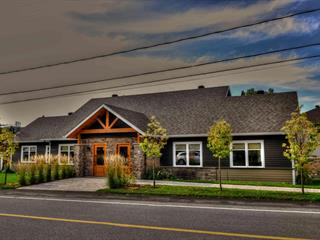 Commercial unit for rent in Saint-Sauveur, Laurentides, 22, Avenue  Lafleur Nord, suite 101, 13017875 - Centris.ca