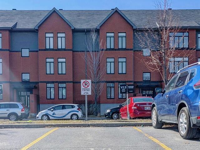 Terrain à vendre à Dorval, Montréal (Île), 500S, Avenue  Mousseau-Vermette, 21713637 - Centris.ca