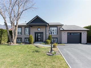 House for sale in Saint-Mathias-sur-Richelieu, Montérégie, 38, Rue  Massé, 20915437 - Centris.ca