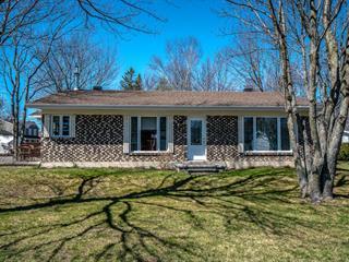 Maison à vendre à Lévis (Les Chutes-de-la-Chaudière-Est), Chaudière-Appalaches, 2, Rue des Conifères, 24059374 - Centris.ca
