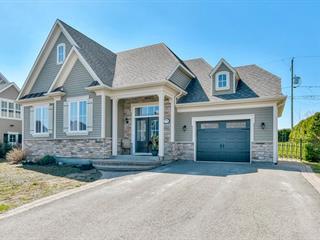 House for sale in Mirabel, Laurentides, 9240, Rue  Yvon-Paiement, 18157388 - Centris.ca