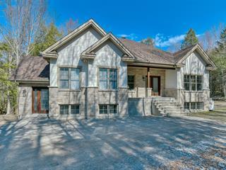 House for sale in Saint-Colomban, Laurentides, 126 - 126A, Rue de la Capricieuse, 11103589 - Centris.ca