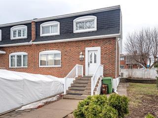 House for sale in Montréal (Saint-Léonard), Montréal (Island), 9156, Rue  Boissonneault, 13849768 - Centris.ca