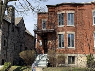 House for sale in Montréal (Outremont), Montréal (Island), 1619, Avenue  Lajoie, 19213689 - Centris.ca