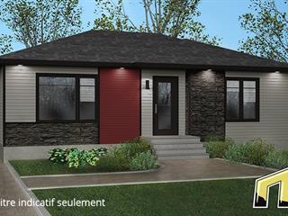 House for sale in Sherbrooke (Brompton/Rock Forest/Saint-Élie/Deauville), Estrie, Rue  Saint-Michel-Archange, 9859125 - Centris.ca