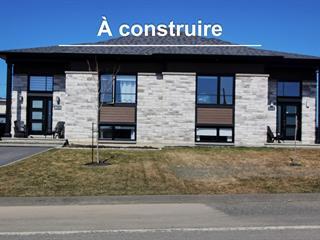 Maison à vendre à Saint-Antonin, Bas-Saint-Laurent, 8, Rue des Chanterelles, 26271767 - Centris.ca