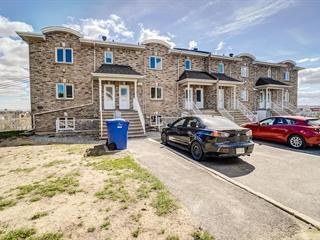 Condo à vendre à Gatineau (Gatineau), Outaouais, 926, Rue de l'Oasis, app. 5, 23696800 - Centris.ca