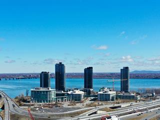 Condo for sale in Montréal (Verdun/Île-des-Soeurs), Montréal (Island), 111, Chemin de la Pointe-Nord, apt. 310, 23339250 - Centris.ca