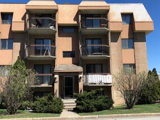 Immeuble à revenus à vendre à Laval (Chomedey), Laval, 3010, boulevard  Tessier, 28029752 - Centris.ca