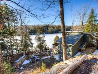 Cottage for sale in Gore, Laurentides, 10, Rue  Robin, 18584808 - Centris.ca