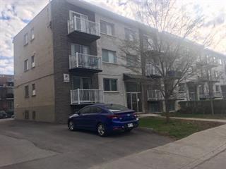 Immeuble à revenus à vendre à Montréal (Anjou), Montréal (Île), 7351, Avenue  Des Ormeaux, 16317587 - Centris.ca