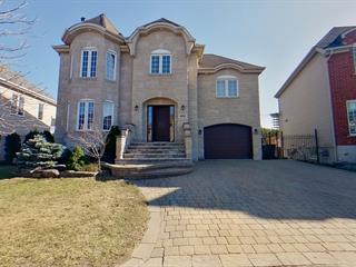 House for sale in Laval (Chomedey), Laval, 2990, Rue  Chateaubriand, 20425303 - Centris.ca