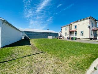 Terrain à vendre à Saint-Guillaume, Centre-du-Québec, 101, Rue  Saint-Jean-Baptiste, 25463395 - Centris.ca